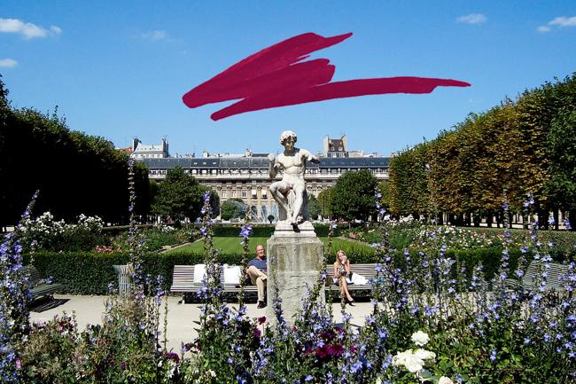 1280px-Jardins_du_Palais_Royal-Nars-thehorticult-featureed