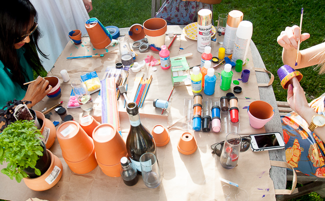 Clay-pot-painting-garden-party-thehorticult-0362-ryanbenoitphoto