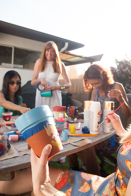 Clay-pot-painting-garden-party-thehorticult-0369-ryanbenoitphoto