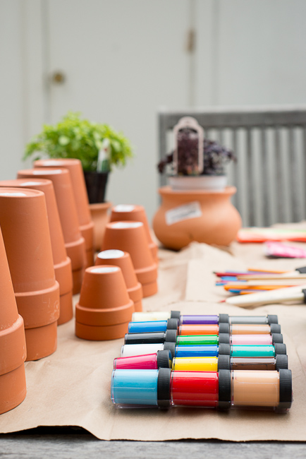 Clay-pot-painting-garden-party-thehorticult-0525-ryanbenoitphoto