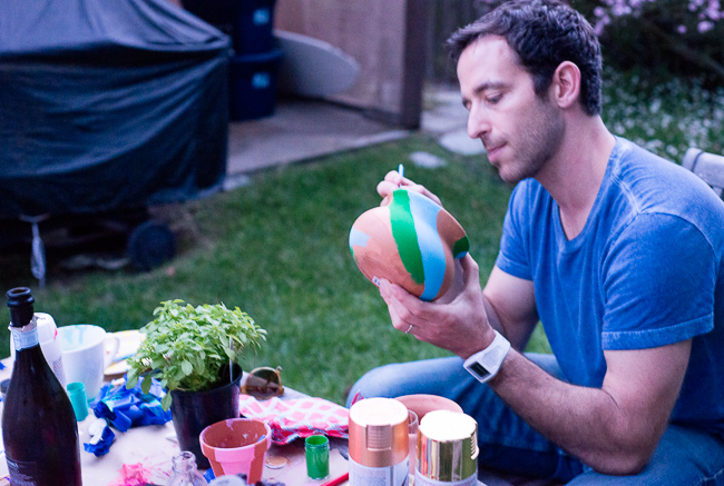 Clay-pot-painting-garden-party-thehorticult-0727-ryanbenoitphoto