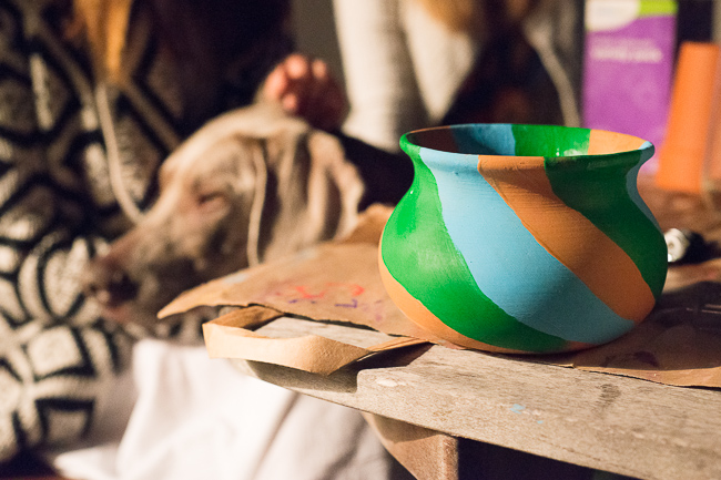 Clay-pot-painting-garden-party-thehorticult-0729-ryanbenoitphoto