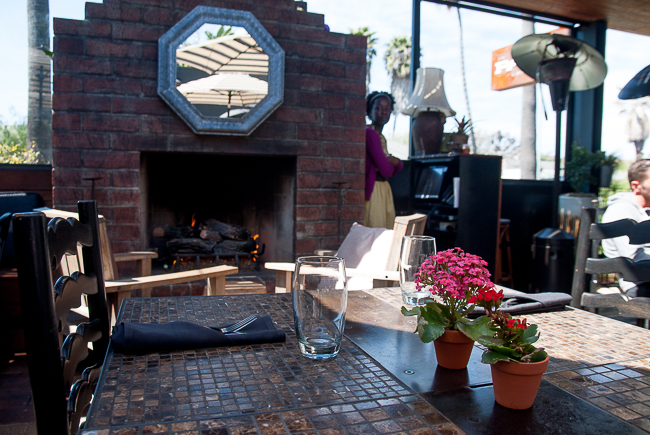 The-Patio-thehorticult-ryanbenotphoto-8327
