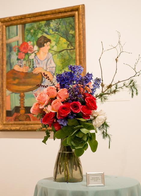 barbara-perkins-bridge-bay-garden-club-coronado-sd-museum-of-art-alive-2013-opening-celebration-RMB_0238-ryanbenoitphoto-for-thehorticult