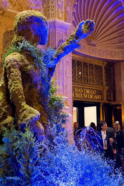 bella-meyer-moss-muse-sd-museum-of-art-alive-2013-opening-celebration-RMB_0205-ryanbenoitphoto-for-thehorticult