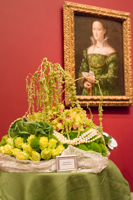 bridget-oleata-bridgets-blooms-sd-museum-of-art-alive-2013-opening-celebration-RMB_0307-ryanbenoitphoto-for-thehorticult
