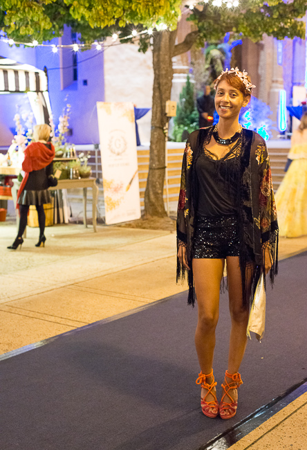chantal-gordon-sd-museum-of-art-alive-2013-opening-celebration-RMB_0105-ryanbenoitphoto-for-thehorticult