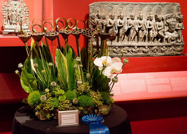 diana-normandin-jasmine-creek-florist-sd-museum-of-art-alive-2013-opening-celebration-RMB_0266-ryanbenoitphoto-for-thehorticult