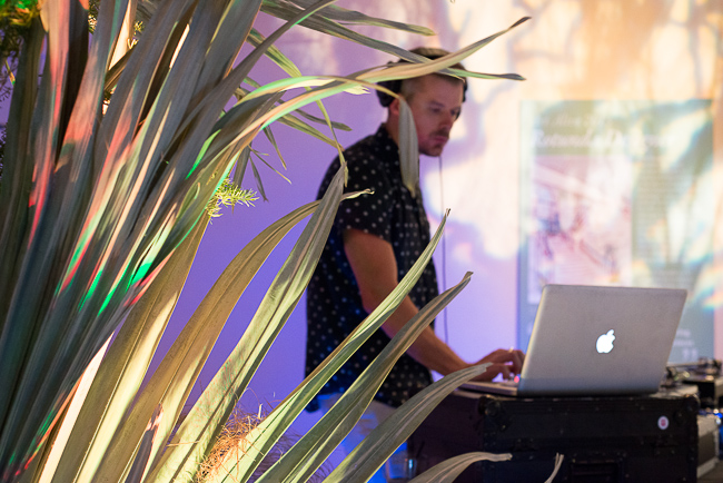 dj-sd-museum-of-art-alive-2013-opening-celebration-RMB_0433-ryanbenoitphoto-for-thehorticult