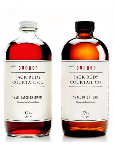 jack-rudy-duo