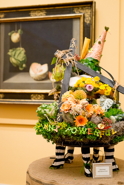 jamie-kales-wynne-floral-sd-museum-of-art-alive-2013-opening-celebration-RMB_0375-ryanbenoitphoto-for-thehorticult