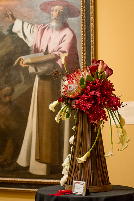 jolene-de-hoog-harris-the-dutch-flower-sd-museum-of-art-alive-2013-opening-celebration-RMB_0304-ryanbenoitphoto-for-thehorticult