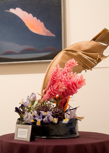 maya-rosenblatt-sogetsu-school-ikebana-intl-sd-museum-of-art-alive-2013-opening-celebration-RMB_0247-ryanbenoitphoto-for-thehorticult