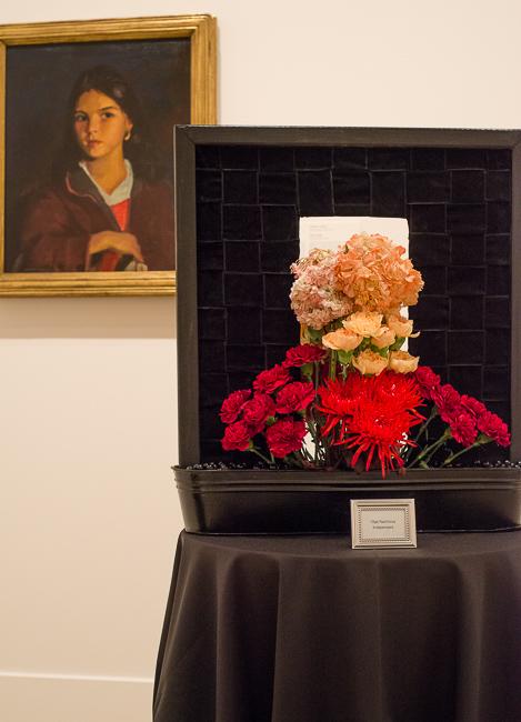 olga-nazimova-sd-museum-of-art-alive-2013-opening-celebration-RMB_0243-ryanbenoitphoto-for-thehorticult