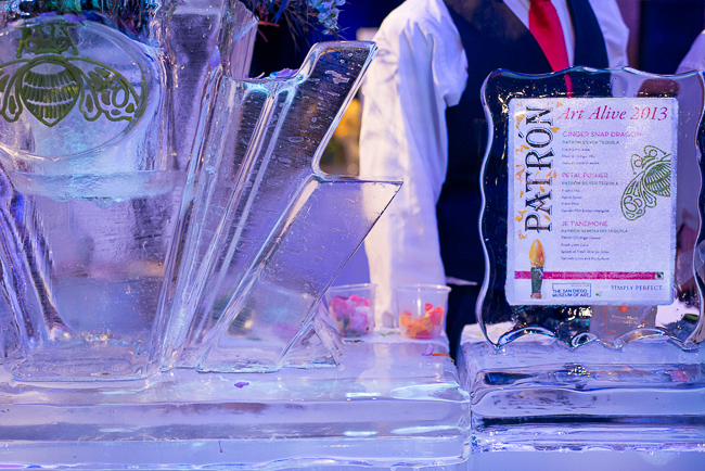 patron-ice-bar-sd-museum-of-art-alive-2013-opening-celebration-RMB_0155-ryanbenoitphoto-for-thehorticult