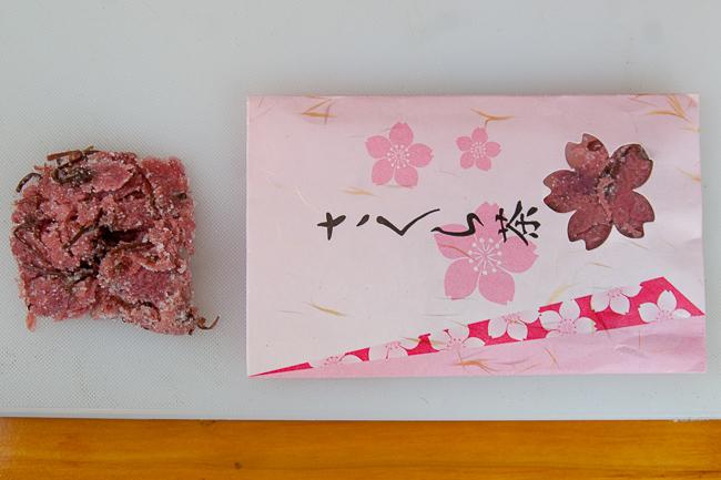 prunus-japanese-cherry-blossom-food-edible_RMB9520