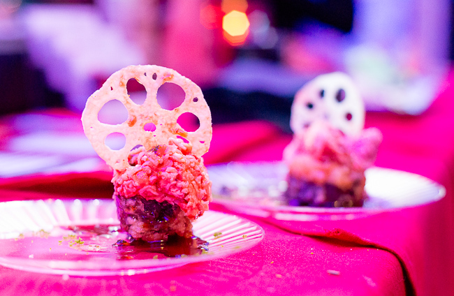 ra-sushi-sd-museum-of-art-alive-2013-opening-celebration-RMB_0109-ryanbenoitphoto-for-thehorticult