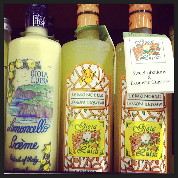 Gioia-Luisia-limoncello-creme