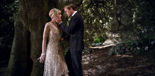 great-gatsby-thehorticult-GG-22844r-1280x632