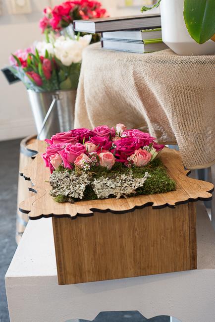 green-fresh-florals-thehorticult-ryanbenoitphotoRMB_1163