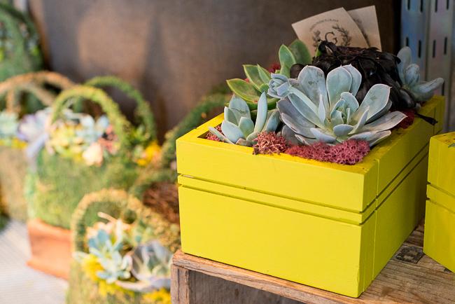 green-fresh-florals-thehorticult-ryanbenoitphotoRMB_1167