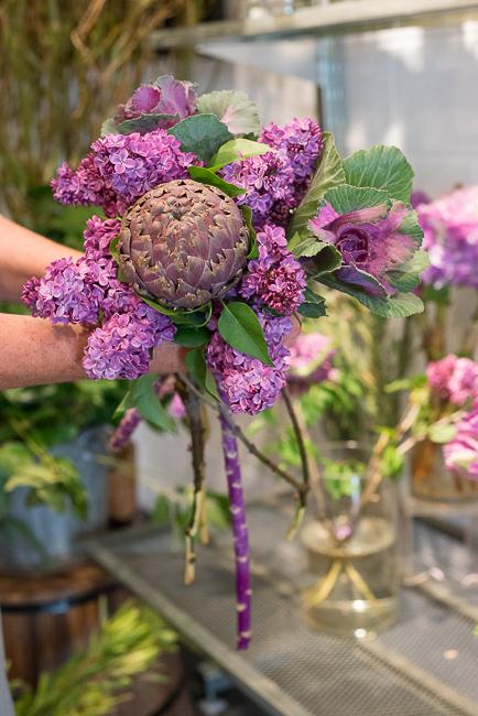 green-fresh-florals-thehorticult-ryanbenoitphotoRMB_1191