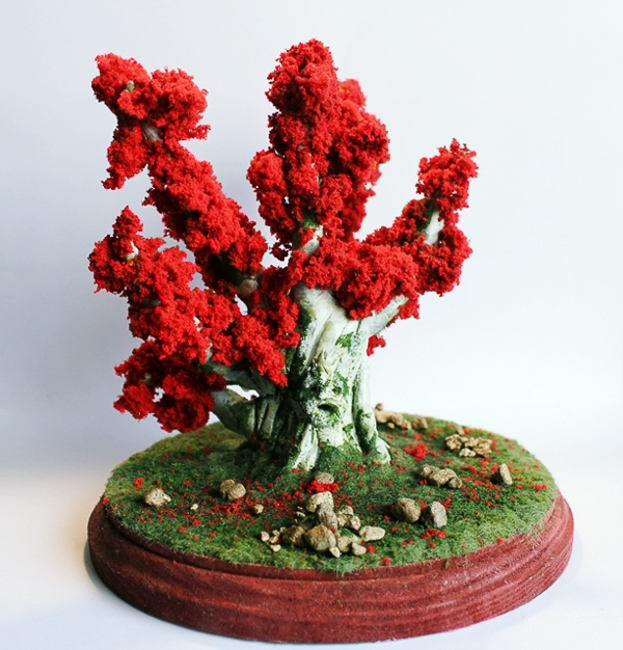 Game-of-Thrones-plants-thehorticult-Andrew_Lustre-Game-of-Thrones-heart-tree