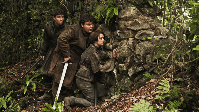 Game-of-Thrones-plants-thehorticult-GOT-Arya