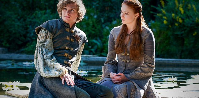 Game-of-Thrones-plants-thehorticult-Loras_sansal_The_Climb