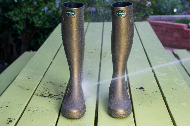Le-Chameau-wellies-ryanbenoitphoto-thehorticult-RMB_4943