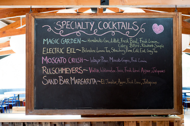 Specialty-cocktails-The-Ruschmeyers-ryanbenoitphoto-thehorticult-RMB_4469