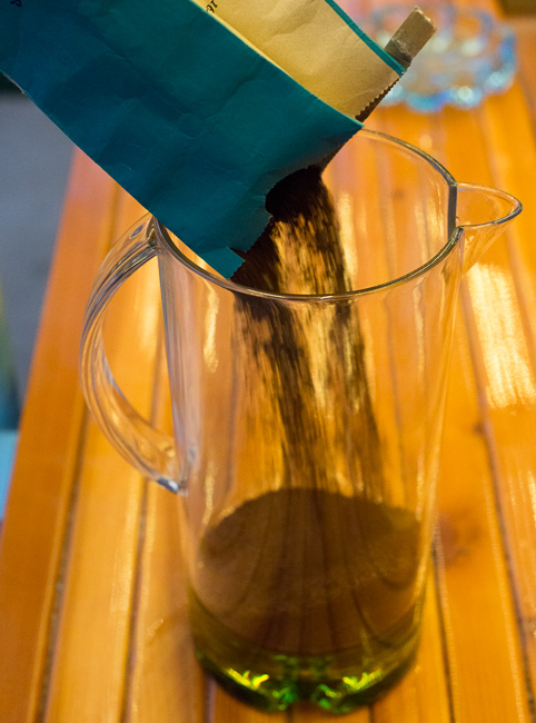 cold-brew-coffee-diy-ryanbenoitphoto-thehorticult-RMB_4966