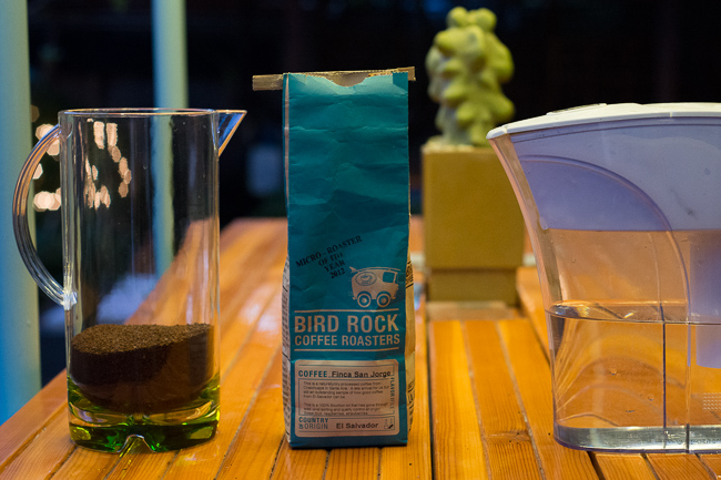 cold-brew-coffee-diy-ryanbenoitphoto-thehorticult-RMB_4967