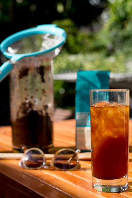 cold-brew-coffee-diy-ryanbenoitphoto-thehorticult-RMB_5056