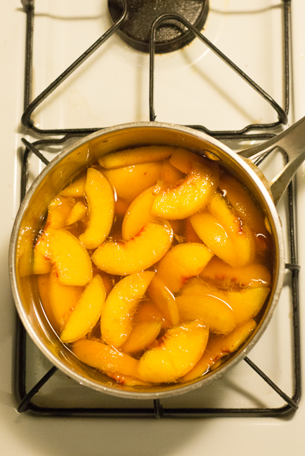 SPICED-DRUNKEN-PEACHES-AND-ICE-CREAM-THEHORTICULT-RYANBENOITPHOTO-RMB_5301
