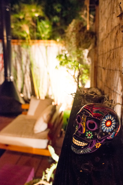 day-of-the-dead-skulls-garden-ryanbenoitphoto-thehorticult-RMB_5733