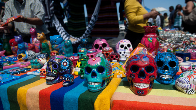 day-of-the-dead-skulls-garden-ryanbenoitphoto-thehorticult-_RMB9995