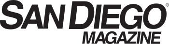 1San-Diego-Magazine-Logo