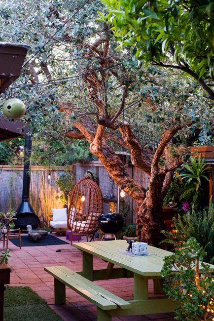 Guava-Tree-Table-and-Living-Wall-Ryan-Benoit-Design-2013-RMB_5185