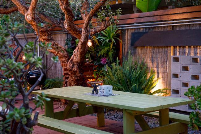 Guava-Tree-Table-and-Living-Wall-Ryan-Benoit-Design-2013-RMB_5186