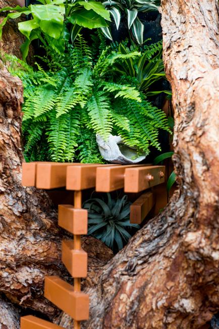 Guava-Tree-Table-and-Living-Wall-Ryan-Benoit-Design-2013-RMB_5980
