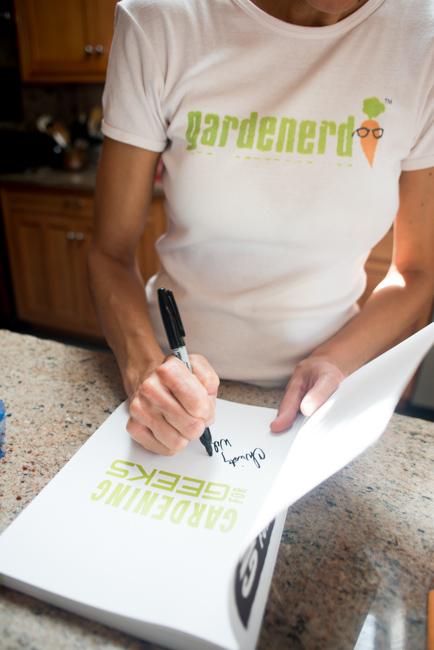 Gardenerd-featured-on-The-Horticult-RMB_8652