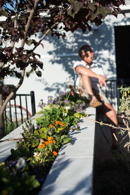 Kimber-Kassner-Garden-ryanbenoitphoto-thehorticult-RMB_7669