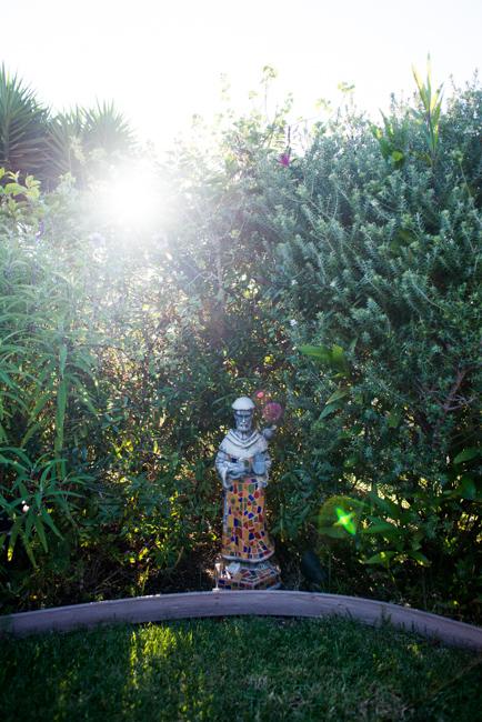 Kimber-Kassner-Garden-ryanbenoitphoto-thehorticult-RMB_7703