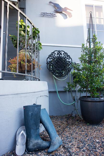 Kimber-Kassner-Garden-ryanbenoitphoto-thehorticult-RMB_7792