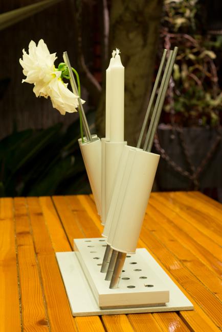 Diner-En-Blanc-thehorticult-centerpiece-design-Ryan-Benoit-Design-RMB_9377