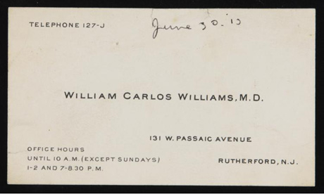Williams-Card_web-1-thumb-460x276-65850