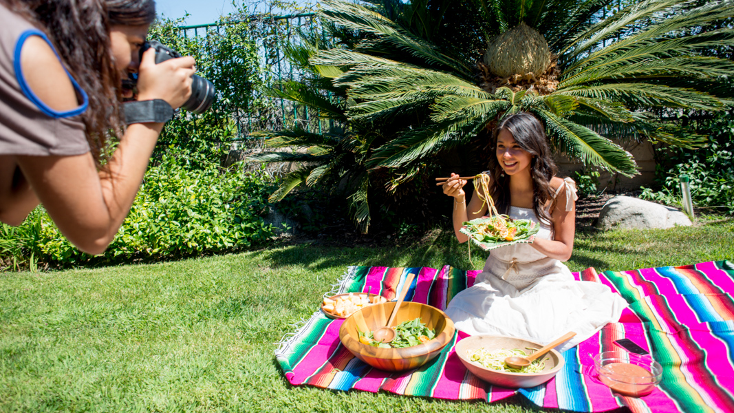 Image Result For Garden Of Life Raw Meal