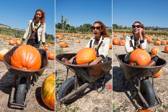 Bates-Nut-Farm-ryanbenoitphoto-thehorticult-Chantal-pumpkin-patch