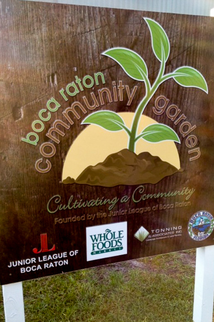 Boca-Raton-Community-Garden-boca-4image-featured-on-thehorticult